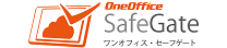 OneOffice SafeGate